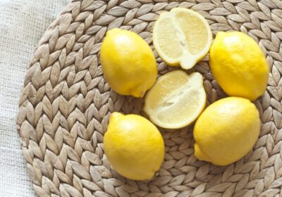 20 приложения на лимона, с които той ще се превърне в най-добрия помощник в кухнята