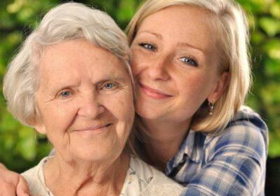 8 съвета на баба за щастие в семейството