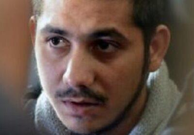 """Северин от затвора: """"Oбещаха много пари, за да си призная, казаха ми, че ще ме изкарат луд и ще ме освободят, а сега искат да ме убият"""""""