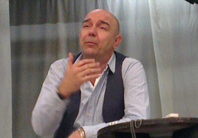 Актьорът Калин Сърменов разгроми президента Радев, Слави Трифонов и чалгата в държавата