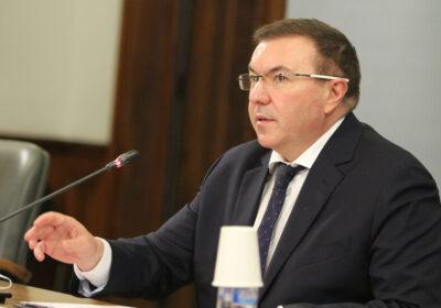 Извънредно! Министър Ангелов обяви тотален локдаун в цялата страна