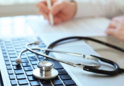 Електронният регистър на желаещите да се ваксинират срещу К-вид започва записвания от днес