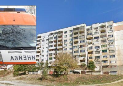 Майка и дъщеря се самоубиха заедно от бедност в Стара Загора