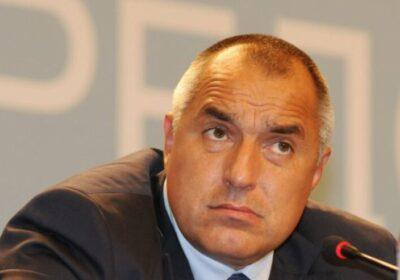 Бойко Борисов: България започва да произвежда собствени ваксини скоро