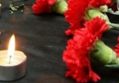 България скърби. Погребват Таня с 2-годишното й дете на рождения й ден. След дни трябваше да роди близнаци