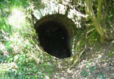 Чували ли сте за таен тунел, който прекосява България: Мистерията е разбулена
