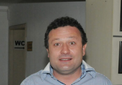Арестуваха брата на Рачков с наркотици. Блъснал е колата на полицията
