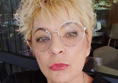 Веселина Томова: Братовчед ми е в тежко състояние след ваксинация с Астра Зенека