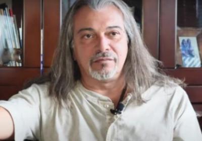 Маги Халваджиян обясни защо Борисов, а не Слави, ще спечели изборите отново