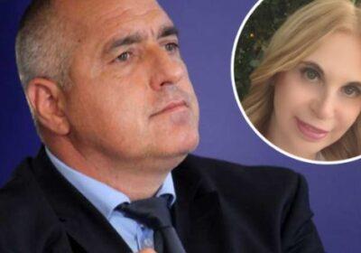 Ясновидката на Берлускони: Бойко ще ни направи най-богатата държава