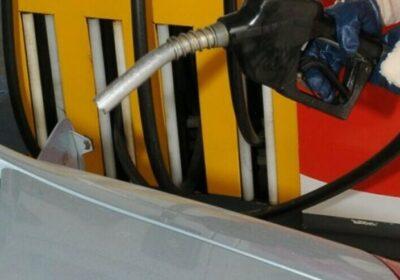 Енергийният експерт Мартин Владимиров: Дизелът и бензинът А 95 в България са с около 20 % по-евтини спрямо средноевропейските цени