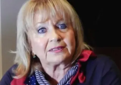 Анета Сотирова: През соца живеехме като бели хора, трябва да си го върнем!