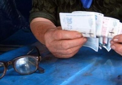Пламен Димитров би тревога: 1,1 млн. пенсионери могат да останат без стотинка увеличение на пенсиите