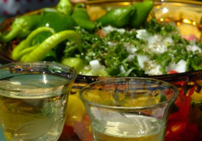 Болестите, които се лекуват с ракия: 9 безценни рецепти, с които ще сте като чисто нови