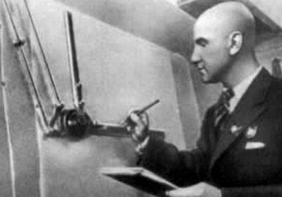 Умиращ млад съветски инженер създаде това 30-секундно упражнение и доживя до дълбока старост