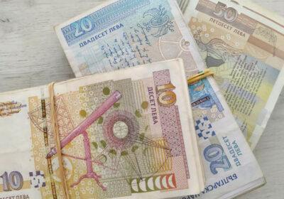НСИ: Cредната пенсия стигна 437 лева