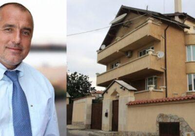 Съседи на Бойко Борисов от Банкя разкриха другото лице на премиера на България!