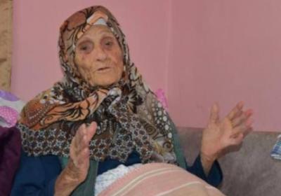 Баба Гина от Лехчево: На сума народ съм дала рецептата, един недоволен няма! (семейно наследство от векове)