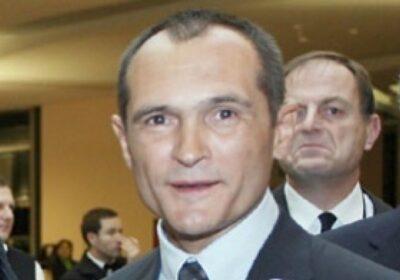 Васил Божков: Бойко идвам си у дома и ще отнема силата ти