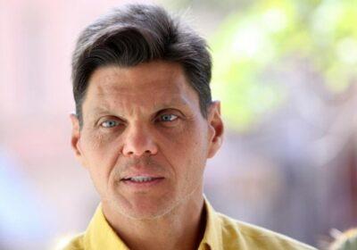 Д-р Гайдурков ни даде силен коз срещу вируса: Пийте чай с конфитюр