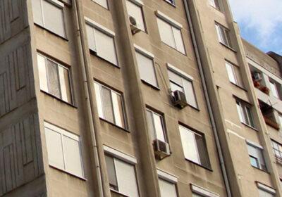15 лева на квадратен метър за паспорт на сградата. 30 000 лева глоба при отказ