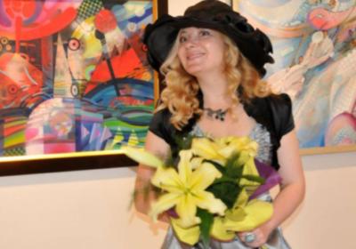 Д-р Миразчийски: 11 дни починалата Лора от Бургас е лекувана вкъщи