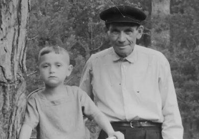 Дядо ми живя до 102 години: ТРИ храни, които ядеше всеки ден!