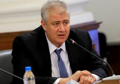 Проф. Балтов обясни как точно затваря България от понеделник