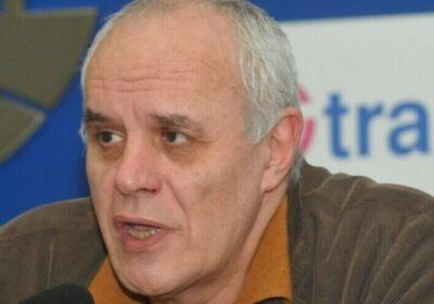 Райчев: Над половин милион българи желязно искат Борисов за премиер