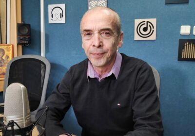 Провалилият се на вота Мангъров започна да уволнява колеги