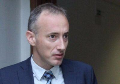 Министър Вълчев с важни новини за следващата учебна година
