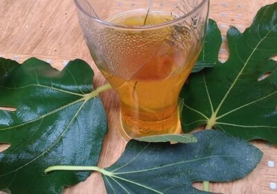 Природен лек, 100 пъти по-мощен от чесъна: Сваля кръвната захар, лекува язва и редуцира теглото