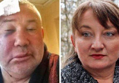 Ще арестува ли Гешев министър Сачева, заради побоя в Каварна? Има основания да я задържат за разпит