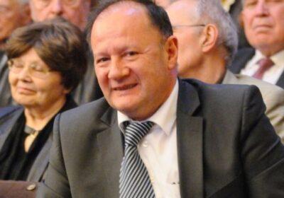 Михаил Миков скочи срещу коалирането на БСП със Слави