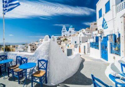 Ето какви са правилата за влизане в Гърция. Не ги ли спазваш – яки глоби!