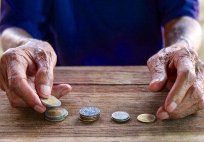 Как може да се пенсионирате по-рано, говори НОИ
