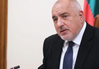 Борисов с гореща новина за още пари за всички пенсионери през април!