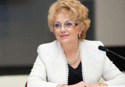 Валерия Велева: Трифонов е в капан – или прави кабинет с условията на БСП и ДПС, или хвърля кърпа