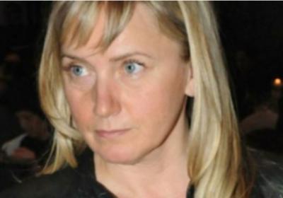 Елена Йончева: С какво точно се хвалите, г-н Борисов?! На прощаване сте изтеглили едни заеми, които българските граждани ще връщат
