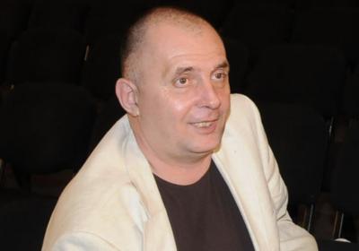 Истината за смъртта на Коритаров: трагичните му 24 часа