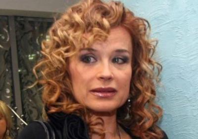 Аня Пенчева смля Борисов: Простотия, лакомия и бездарие! Хората не могат да се усмихнат вече!
