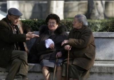 Важно за третата възраст: Кога имаме право на наследствена пенсия