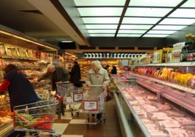 Пазете си здравето: Черният списък на най-отровните и вредни храни на българския пазар