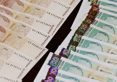 Ето къде в България дават стартова заплата 5000 лв плюс бонуси за постижения!-Обявата е истинска и не се изисква опит