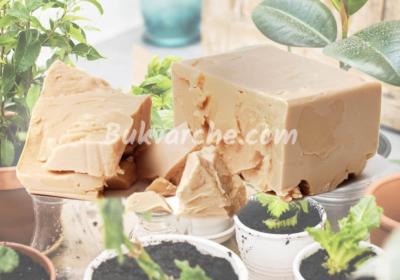 Мая – най-добрият, естествен и ефективен тор за богата реколта: Рецепта от една баба на пазара