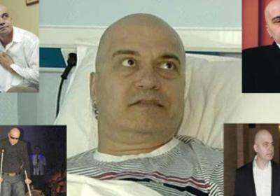 Гореща мълва: Слави Трифонов е зле със здравето, заключил се е в Боровец