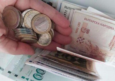 Какво ще стане с бонусите към пенсиите, след изборите?