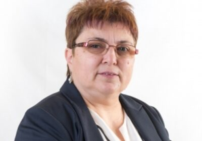 Почина депутатът от ГЕРБ Емилия Милкова