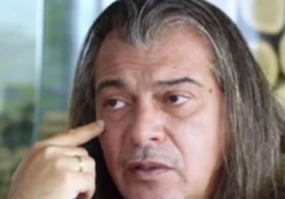 Маги Халваджиян: Хората на Радев обрекоха 6 000 000 българи на глад