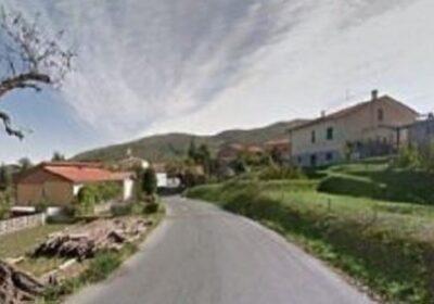 Кмет на село дава по 2000 евро и дом за 40 евро на месец, ако се преместим да живеем там